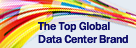 The Top Global Data Center Brand
